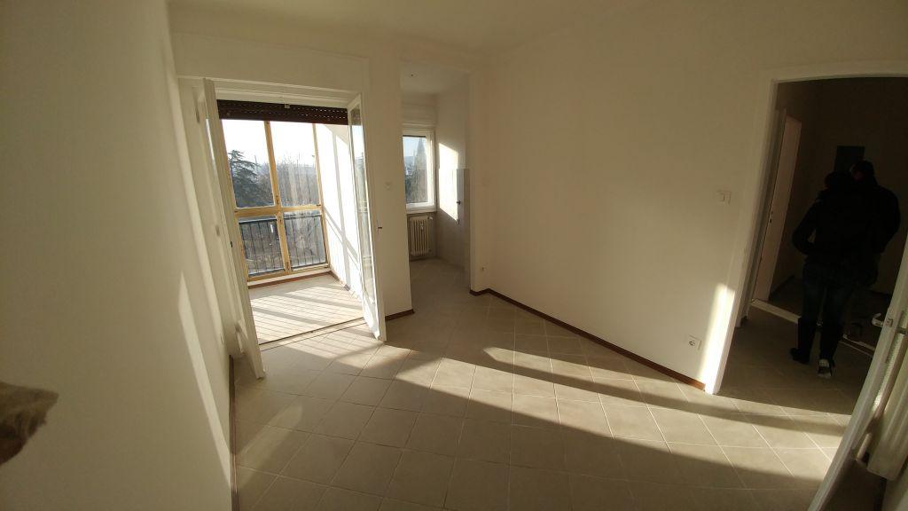 Appartamento  Affitto Trieste  - Periferia
