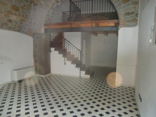 Locale Commerciale  Vendita Trieste  - Centro