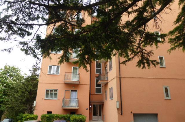 Appartamento  Affitto Trieste  - Semicentro
