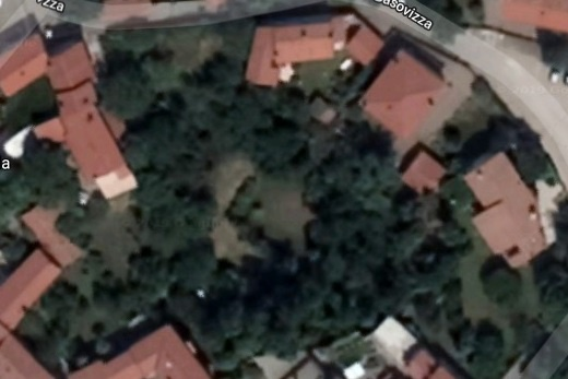 Area Edificabile  Vendita Trieste  - Zone Di Pregio