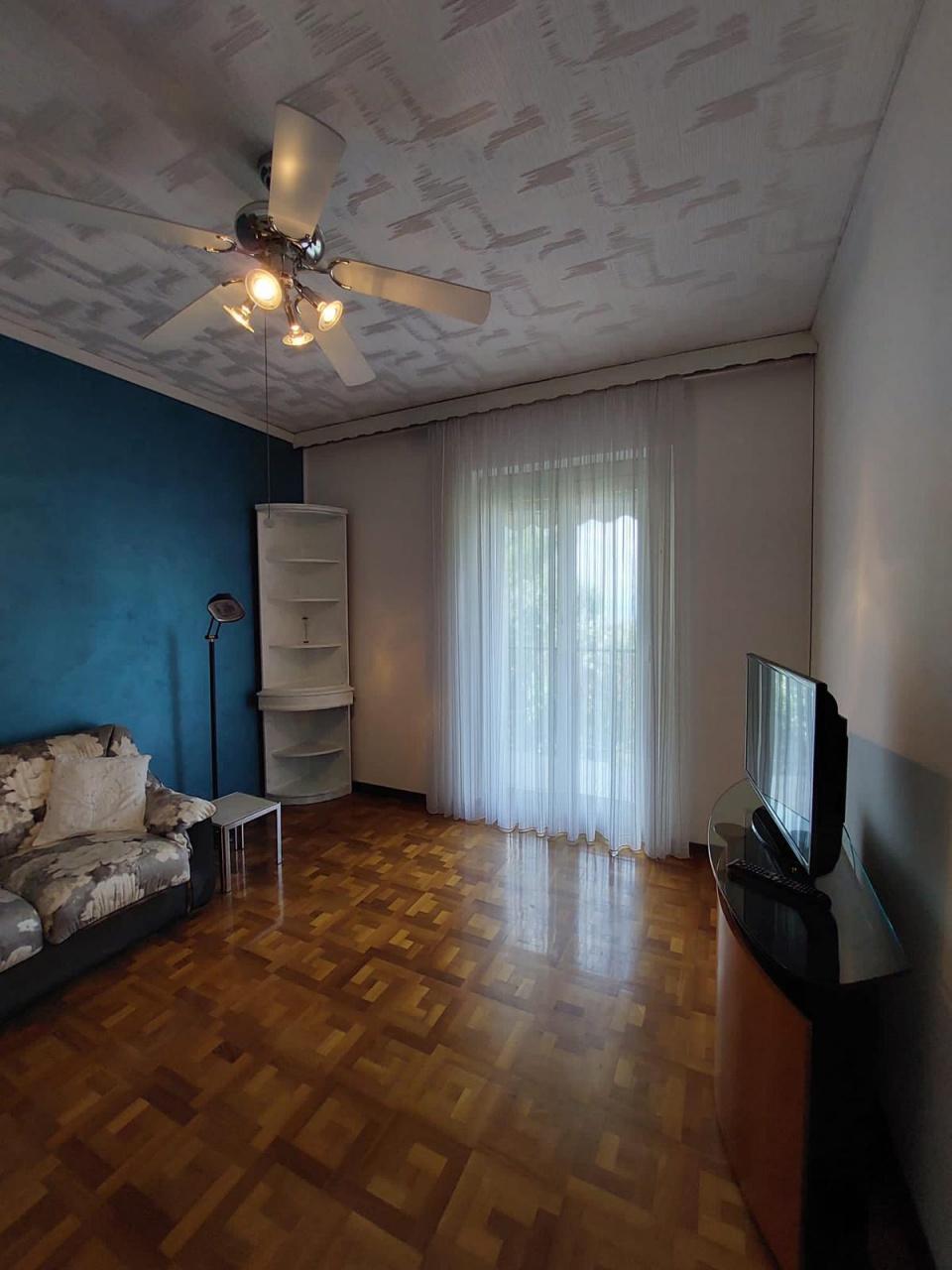 Appartamento  Affitto Trieste  - Zone Di Pregio